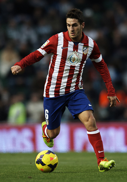 Koke+Elche+FC+v+Club+Atletico+de+Madrid+La+x7EAyr0Jz5pl