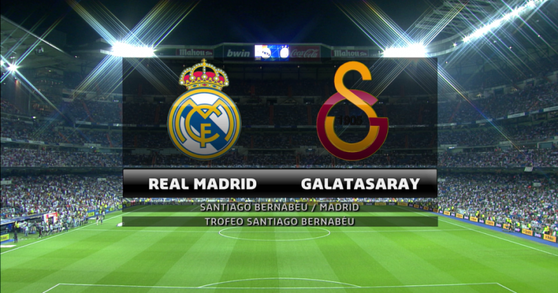 Real-Madrid-vs-Galatasaray-810x426