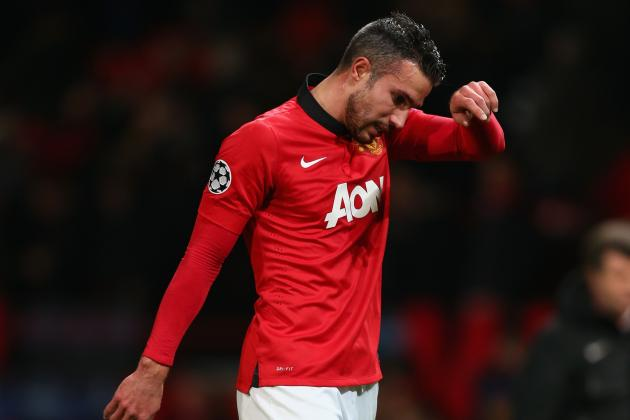 hi-res-454922217-robin-van-persie-of-manchester-united-reacts-during-the_crop_north