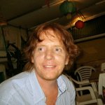 @eddy_terstall