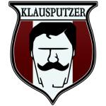 @KlausPutzer